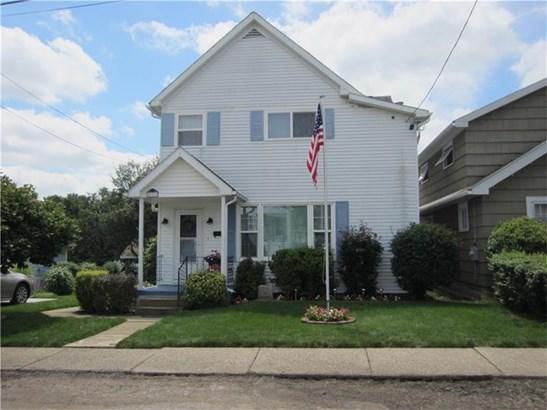 252 Olive St, Indiana, PA - USA (photo 1)
