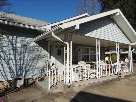 1445 Cornell Road, Blairsville, PA - USA (photo 3)