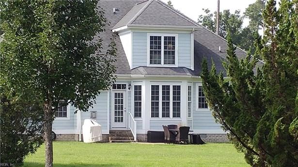 105 Monroe Ct, Carrollton, VA - USA (photo 2)