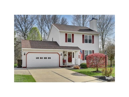 26935 Glenside Ct, Olmsted Township, OH - USA (photo 1)
