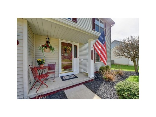 26935 Glenside Ct, Olmsted Township, OH - USA (photo 2)