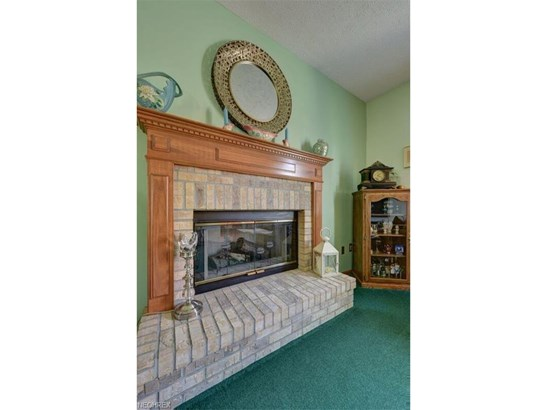 26935 Glenside Ct, Olmsted Township, OH - USA (photo 3)
