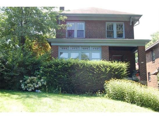119 W Hutchinson Ave, Edgewood, PA - USA (photo 1)