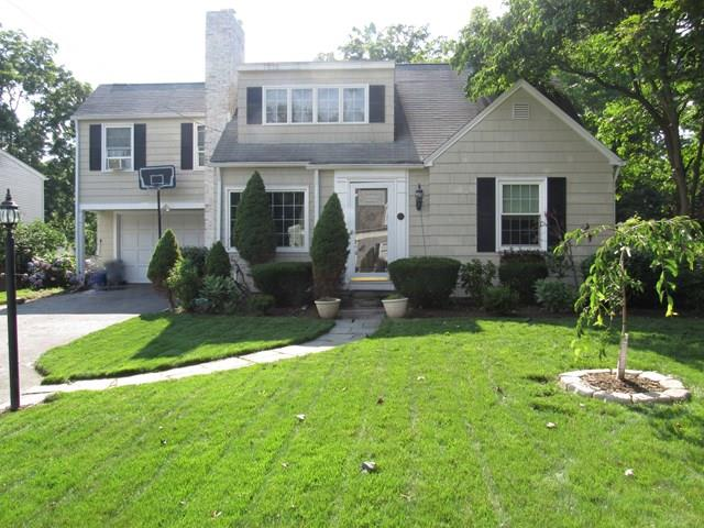 173 Bower Rd, Elmira, NY - USA (photo 1)