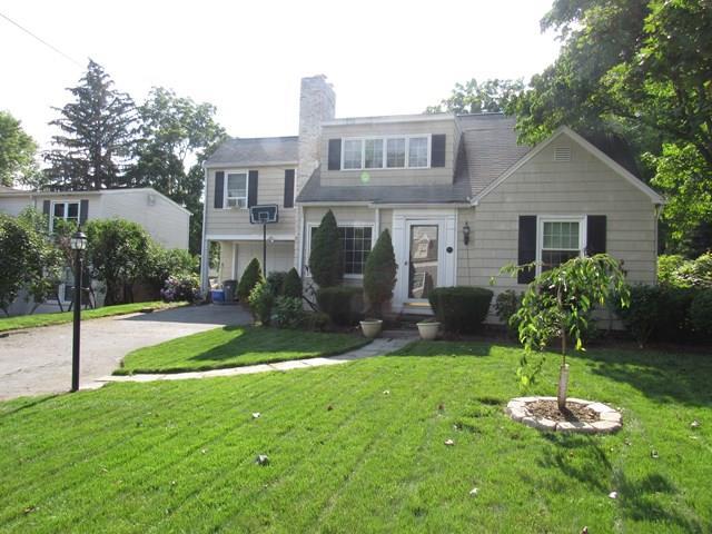173 Bower Rd, Elmira, NY - USA (photo 3)