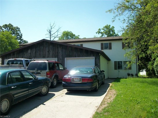 38 Gallup Ave, Norwalk, OH - USA (photo 2)