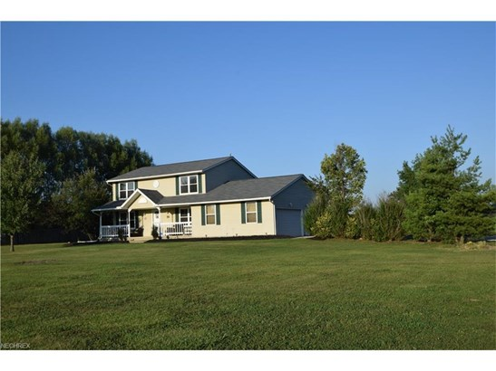 10779 Reed N Rd, Columbia Station, OH - USA (photo 4)