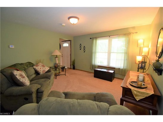 10779 Reed N Rd, Columbia Station, OH - USA (photo 5)