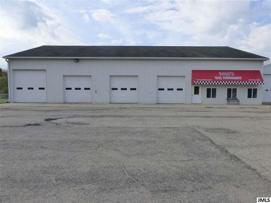 3715 Commerce St, Jackson, MI - USA (photo 3)
