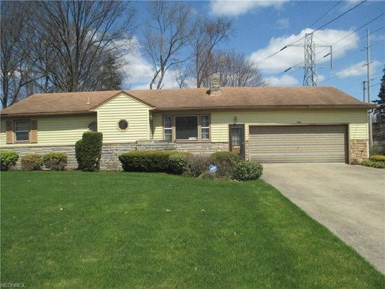 3140 Oran Dr, Youngstown, OH - USA (photo 1)