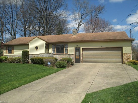 3140 Oran Dr, Youngstown, OH - USA (photo 2)