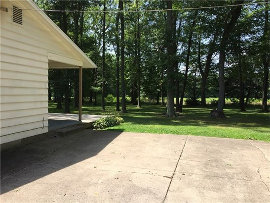446 Sieg Hill, W Middlesex, PA - USA (photo 2)