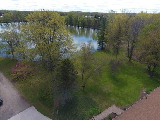 5739 Arbor Road, Ontario, NY - USA (photo 2)