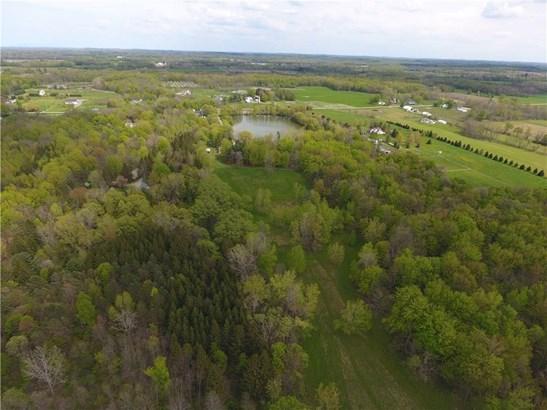 5739 Arbor Road, Ontario, NY - USA (photo 4)