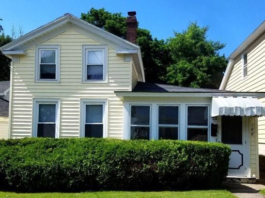 105 West Seneca Street, Bundyville, NY - USA (photo 1)