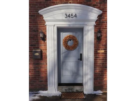 3454 Thornwood Drive, Bethel Park, PA - USA (photo 2)