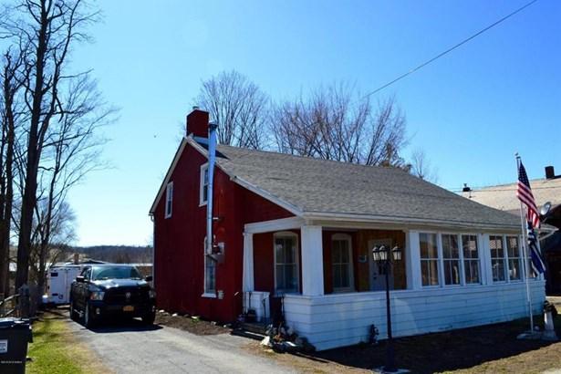 1389 County Rte 24, Granville, NY - USA (photo 1)