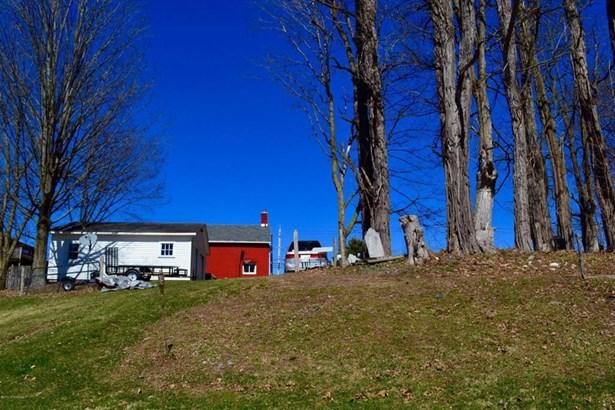 1389 County Rte 24, Granville, NY - USA (photo 5)