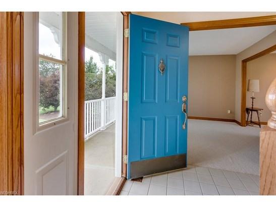 7655 Brakeman Rd, Concord Twp, OH - USA (photo 2)