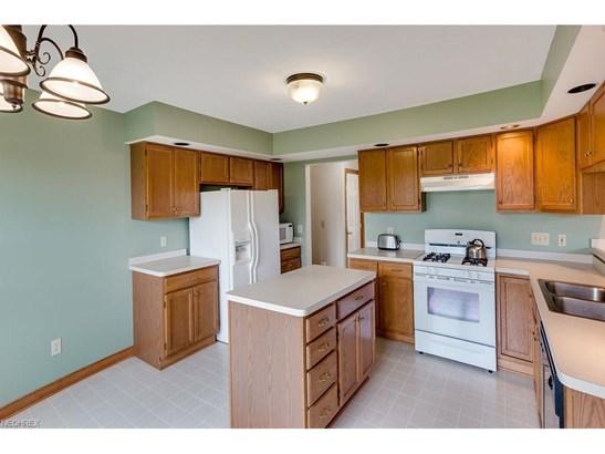 7655 Brakeman Rd, Concord Twp, OH - USA (photo 5)