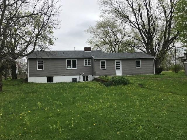 1082 Mooreheadville Road, Harborcreek, PA - USA (photo 3)