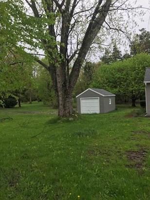 1082 Mooreheadville Road, Harborcreek, PA - USA (photo 5)
