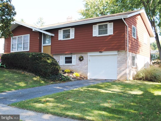 433 Haverhill Rd, Lancaster, PA - USA (photo 1)