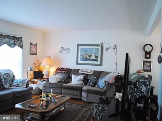 433 Haverhill Rd, Lancaster, PA - USA (photo 4)