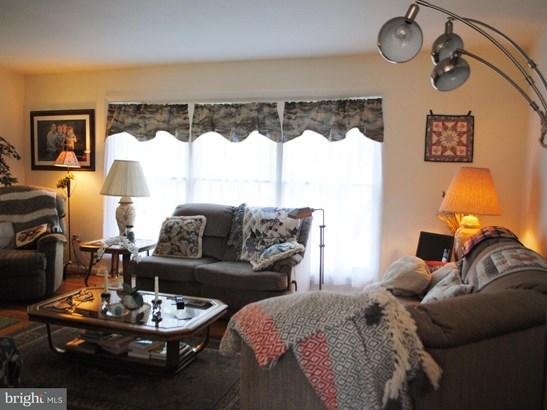 433 Haverhill Rd, Lancaster, PA - USA (photo 2)