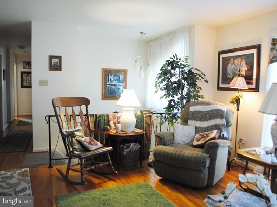 433 Haverhill Rd, Lancaster, PA - USA (photo 3)
