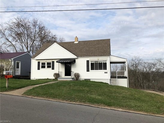 203 Leonard Ave, Wintersville, OH - USA (photo 1)