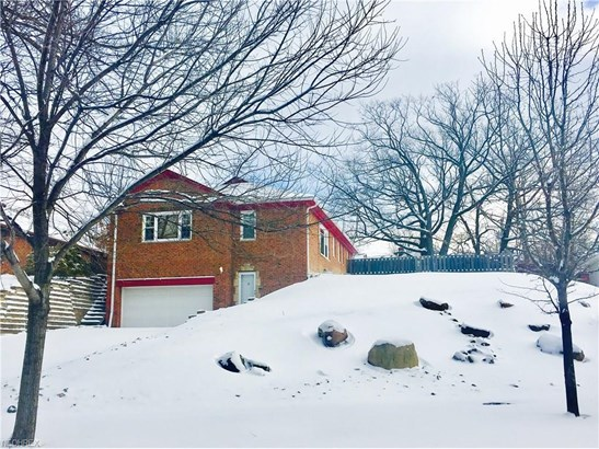 3705 Meadowbrook Blvd, University Heights, OH - USA (photo 1)