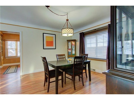 3705 Meadowbrook Blvd, University Heights, OH - USA (photo 5)