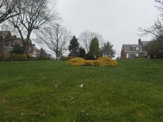 4462 Brownsville Rd, Whitehall, PA - USA (photo 2)