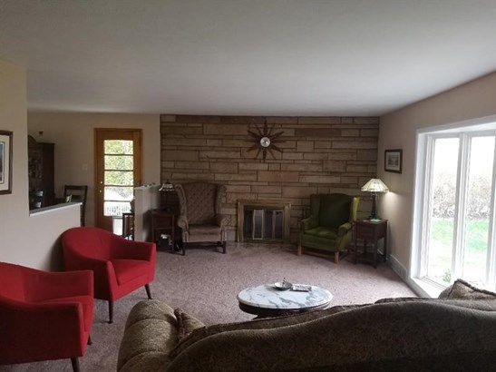 4462 Brownsville Rd, Whitehall, PA - USA (photo 4)