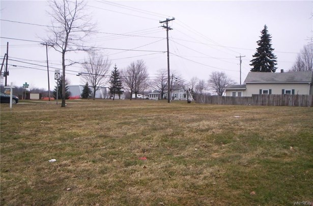 10595 Erie Road, Brant, NY - USA (photo 2)