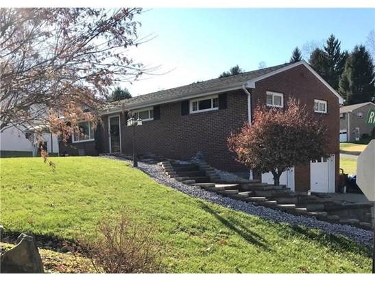 226 Ridge Rd, Monongahela, PA - USA (photo 1)