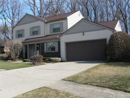 4807 Avellino Drive, Erie, PA - USA (photo 1)