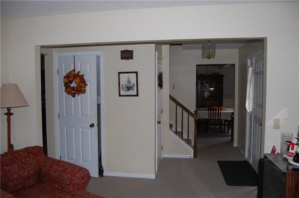 4807 Avellino Drive, Erie, PA - USA (photo 3)