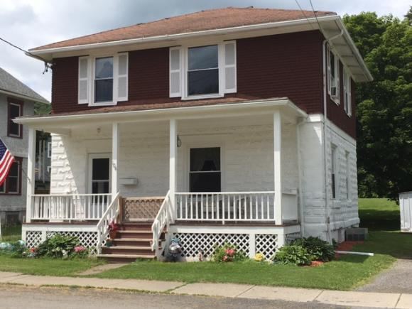 104 Linderman Ave, Groton, NY - USA (photo 1)