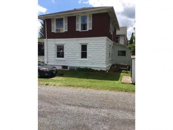 104 Linderman Ave, Groton, NY - USA (photo 2)