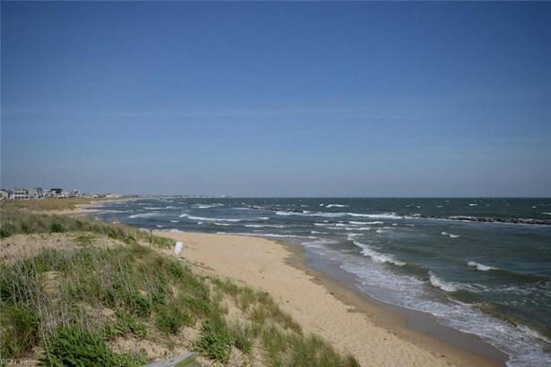 2513 E Ocean View Ave, Norfolk, VA - USA (photo 2)