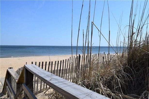 2513 E Ocean View Ave, Norfolk, VA - USA (photo 5)