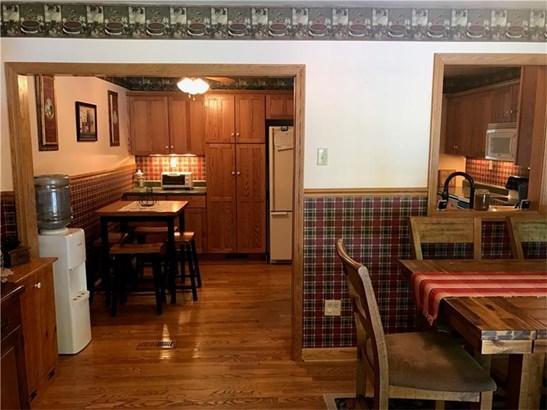 1317 Pulaski-mercer Rd, Mercer, PA - USA (photo 5)
