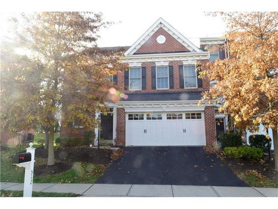 512 Carvine Ct, Marshall, PA - USA (photo 1)