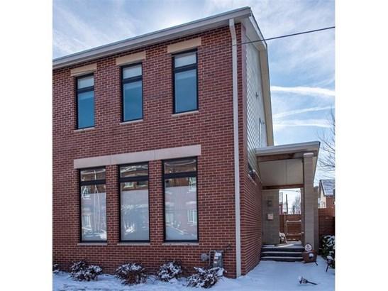 130 Home, Lawrenceville, PA - USA (photo 1)