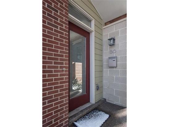 130 Home, Lawrenceville, PA - USA (photo 2)