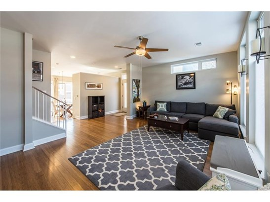 130 Home, Lawrenceville, PA - USA (photo 4)