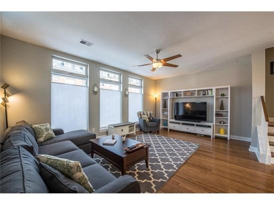 130 Home, Lawrenceville, PA - USA (photo 5)