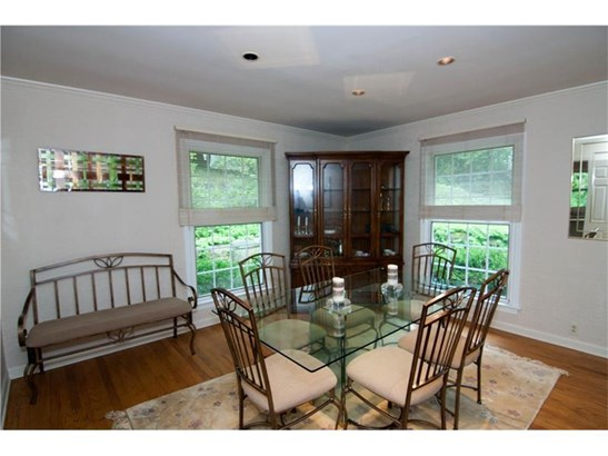3091 Swansea Crescent West, Hampton Township, PA - USA (photo 4)
